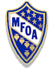 Municipal Finance Officers Logo